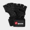 tj ultimate glove