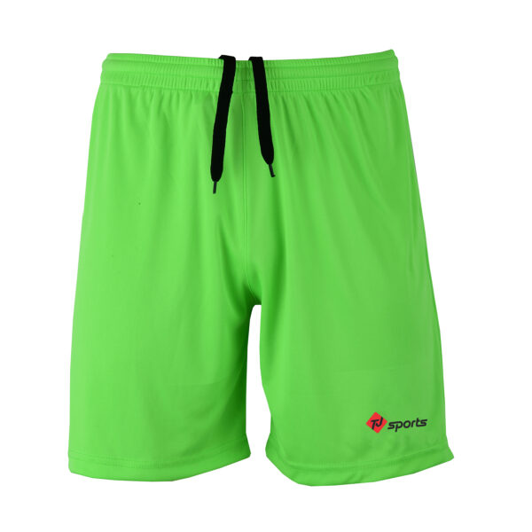 Floro-Green short