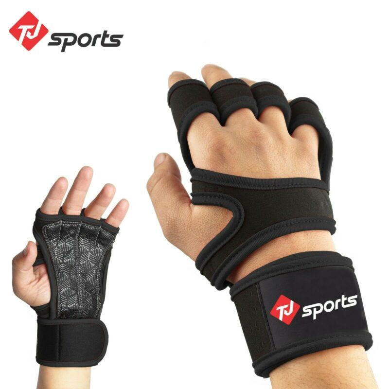 tj pro gloves